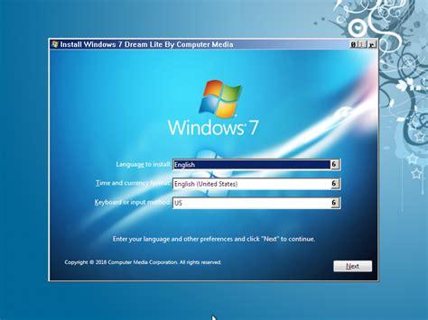 directx 10 windows 7 64 bit download